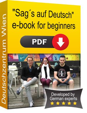 Free ebook for beginners